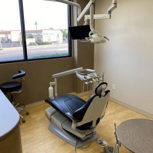Peakview Dental 2