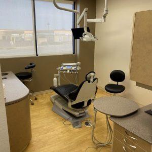 Peakview Dental 3