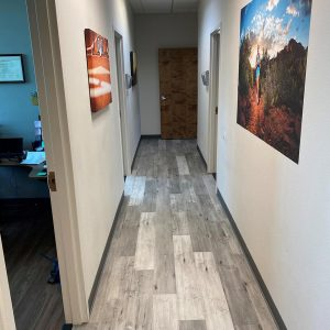 cql-Colorado Foot and Ankle Sports Medicine 3