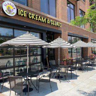 cql-Glacier Ice Cream and Gelato 1