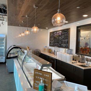 cql-Glacier Ice Cream and Gelato 2