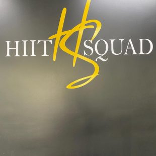 cql-Hiit Squad 1