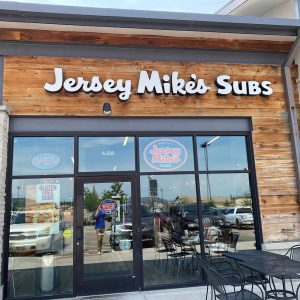 cql-Jersey Mikes Subs 1