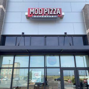 cql-MOD Pizza 1
