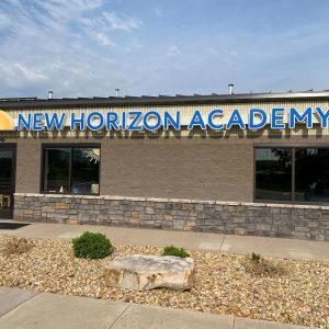 cql-New Horizon Academy 1