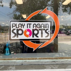cql-Play It Again Sports 1
