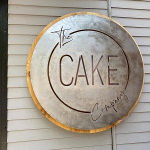 cql-The Cake Company 1